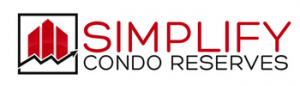 Simpifly Condo Association Reserves