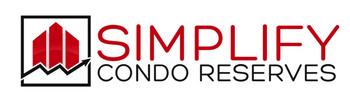 Simpifly Condo Association Reserves